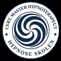Master-Hypnoterapeut-Hypnose-Skolen-Cert