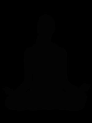 Yoga_move10