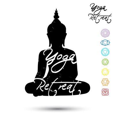 Unique yoga retreat at Lotus BB & Spa