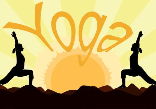 Indre ro i Odense, Fyn tilbyder yoga på hold både for begyndere og øvede. Her bliver du instrueret i yogastillinger på yogaholdet. For at du kan få den bedste oplevelse, er holdene små med max 10 yogadeltagere. Helene Lysekilde er instruktør og en erfaren yogalærer, uddannet på asram i indien. Yoga giver smidighed og styrke. Du giver slip på spændinger fysisk og psykisk. Yoga hos indre ro foregår i om- huset central i Odense.